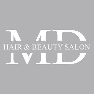 MD Hair & Beauty