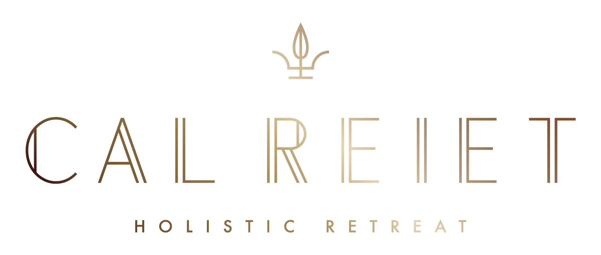 Cal Reiet Holistic Retreat