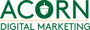 Acorn Digital Marketing