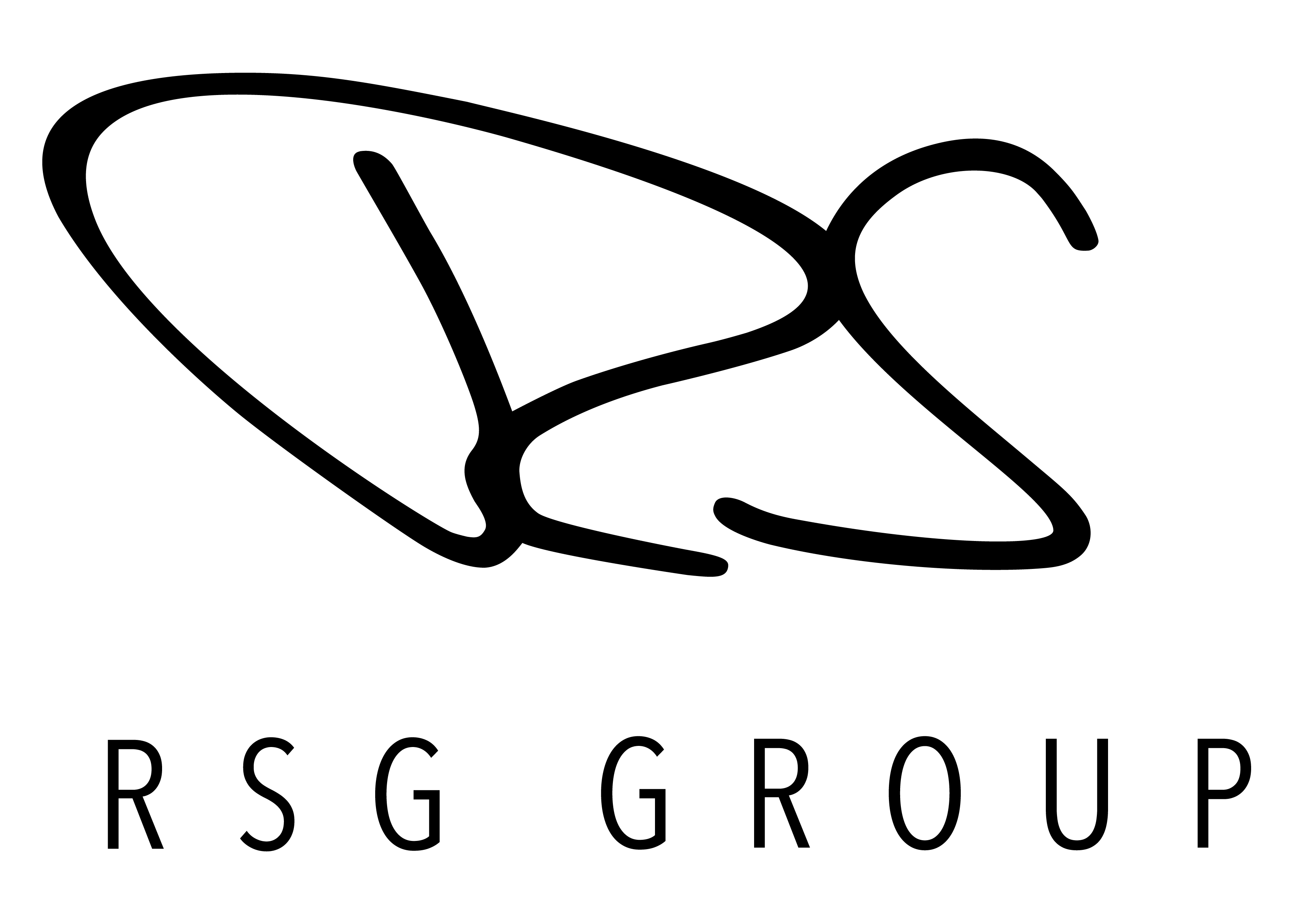 RSG Group GmbH