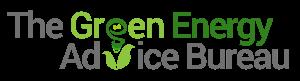 The Green Energy Advice Bureau SL -