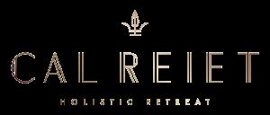 Cal Reiet Holistic Retreat